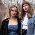 Crossed Wires w/ Amanda Siegel and Nina Hartmann - 1st February 2019