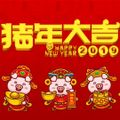 【ASTRO - 勇气棒嘟嘟 〤 Pig You Fatt 豬你發大財〤 新年歌 MEGAMIX】RMX 2H!9 PRIVATE CHINESE NEW YEAR NONSTOP V0L.8