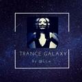 Trance GALAXY 009
