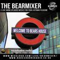 The BearMixer Live! www.sunrisefm.co.uk 5th July 2021