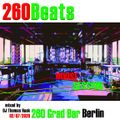 260BEATS - HouseSession - Vol.3