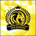 Dub Sessions Podcast 16 August 2021