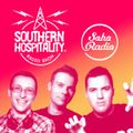 The Southern Hospitality Show - 9th March 2015