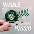 Massio x INVSBLE