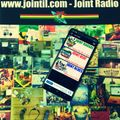 Joint Radio mix #136 Joint Radio Blues Rock Present: We have new radio app. So Let's celebrate