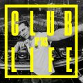 CLUBLIFE by Tiësto Podcast 743