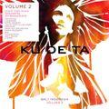 Ku De Ta Vol.2.(By Jim Breese & Btk (Continuous))