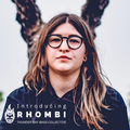 Rhombi x FatKidOnFire mix