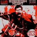 LUR presents: Siberian Night #052 [September]