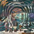 """Adults Electricity by Arthur Kach """"STEAM SET#10: Unexpected Trip"""""""
