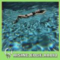 Sunday Chill with Andy Downtown Science for Rising Edge Radio 9th May 2021