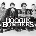 Revolution - P5: Ospiti Boogie Bombers, con Dott.sa Antonella Olivo e Alberto Rezzi