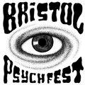 Bristol Psych Fest 2017 Promo Mix