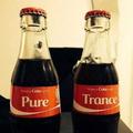 Club Cola Pres Pure Trance Sessions 1 (2020)