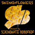 Swingflowers
