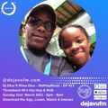Episode 413: DJ Dlux - WePlayMusic EP 413 - dejavufm - 21/2/21