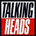 Talking Heads Megamix