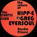 Hipp-E & Greg Eversoul Live at MONO+STEREO 5.19.18