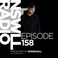 NSWLL RADIO EPISODE 158
