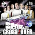 Crossover 303 - Mon Amie des Ténèbres/Strips/Musique, une brève intro/Hotel Artemis/BO Comos 1999