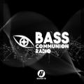 T-Stak live on The Bass Communion on BassPort FM/Arc Radio