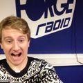 Ben Bason on Forge Radio Best Bits