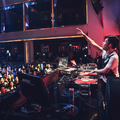 DJ Miguel - Philippines - National Finals