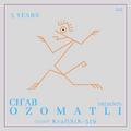 OZOMATLI 242 - KraftSiK-519 (Live set) - 5 YEARS