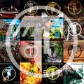 SpeekrCreep Essentials Mix Feb 2016
