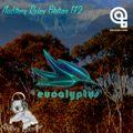 Auditory Relax Station #172: Eucalyptus Network