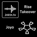 Rise Takeover - Joyo (oeste)