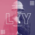Las Yanos #67 (Amapiano Mix)