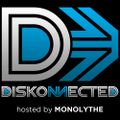 Diskonnected 031 With Guest Mix By Sean Tyas