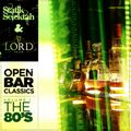 Open Bar Classics Vol 1: The Eighties DJ Statik Selektah & Lord Sear