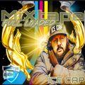 DJ ICE CAP FULL LOADED
