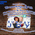 Sunday Joy 13th June 2021