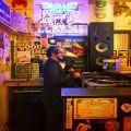 Mark Farina @ Gramaphone Records, Chicago-vinyl djmix-11.16.2013