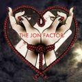 The Jon Factor 148 - September 2016