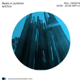 Beats In Junktion #S10E08 - Chriz 19/04/19