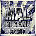 Mal Dicen Radio- FutureBass Edition