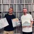 Flammable Beats Radio #187 (dj Pirumov & dj Chagin)