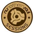 NuNorthern Soul Session 32