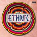 Kind of Jazz - Ethnic vol. 01