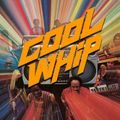 COOL WHIP Mix #1