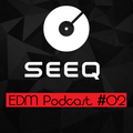 SeeQ Podcast #02