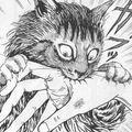 Cat Nouveau - episode #32 (11-05-2015)