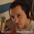 5 Myths About Spotify [Podcast]