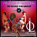 The Buck It Naked Mix by DJ Leo The Great