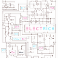 Electrick with Rick Tozer - Show 107