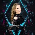 My Ibiza Music Mix 2